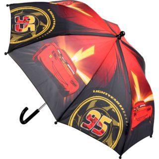 Small Foot Disney Cars Deštník