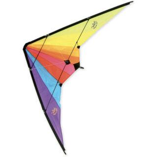 Vilac Létající drak Křídlo s 2 táhly