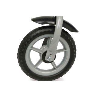 Small Foot Dětské odrážedlo Cityroller pro nejmenší