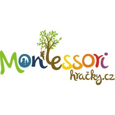 MontessoriHracky.cz