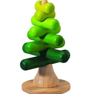 Skládací strom